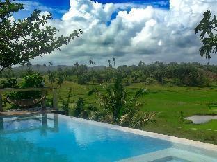 picture 3 of Maya Siargao Villa and Golf