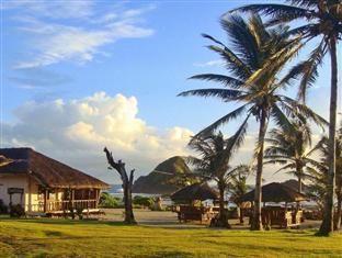 picture 3 of Casa Consuelo Resort - Island reef