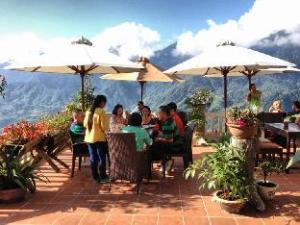 Hmong Sapa Hotel