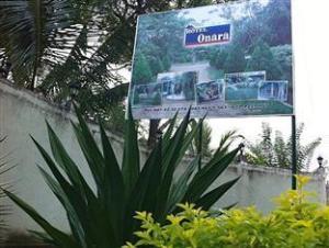 Despre Hotel Onara Udawalawe (Hotel Onara  Udawalawe)