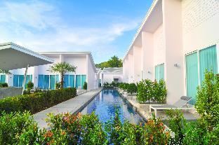 The Palmery Resort เดอะ ปาล์มเมอรี่ รีสอร์ต