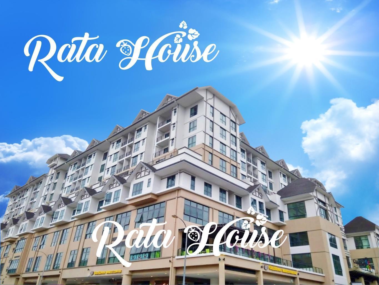 Rata House