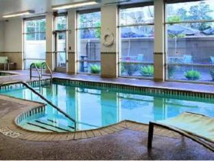 Springhill Suites By Marriott Lake Charles Hotels image