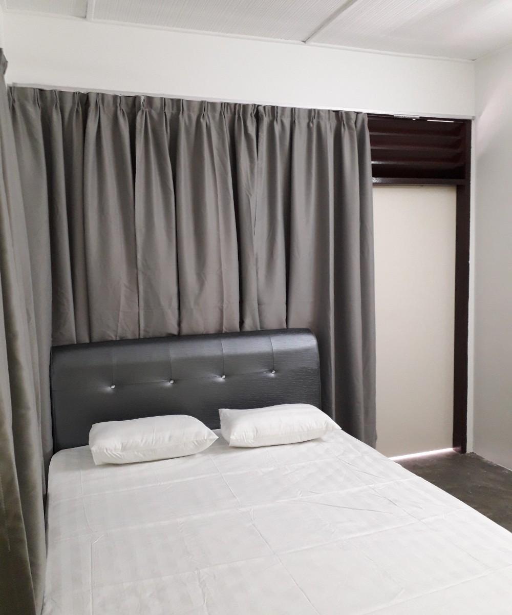 Room For Rent Yearly Kuala Lumpur Malaysia