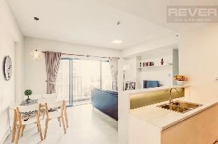 Happy Masteri Thao Dien( 2 bedrooms with balcony )