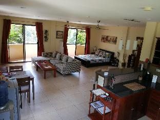 picture 2 of Casa Cataleya Bohol Self Serviced Apartments