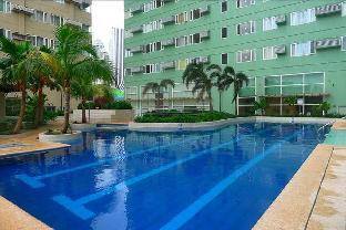 picture 1 of 1 Bedroom-Fully Furnished Condo