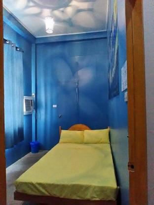 picture 1 of The Lucky Place Budget Inn-Bohol