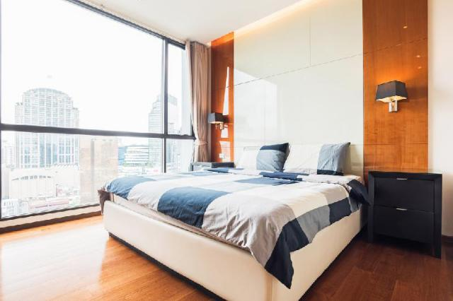 Best location ! 2 Beds [Phrom Phong Station 4min] – Best location ! 2 Beds [Phrom Phong Station 4min]