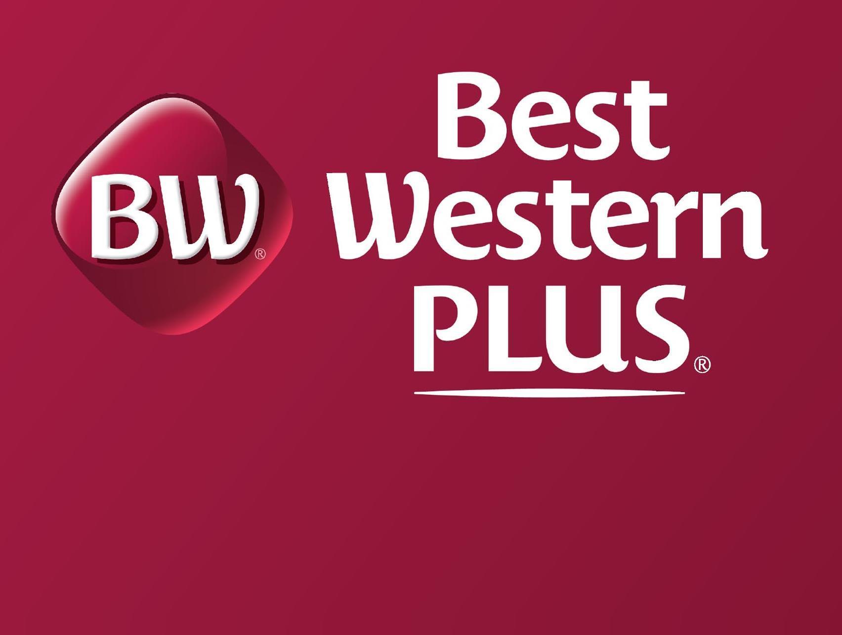 Best Western Plus Spartanburg