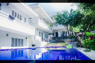 Be Home 4 Hotel and Villas
