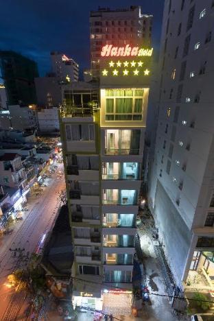 Hanka Hotel