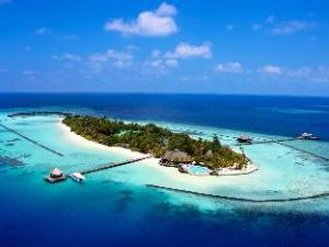 Tentang Komandoo Island Resort & Spa (Komandoo Island Resort & Spa)