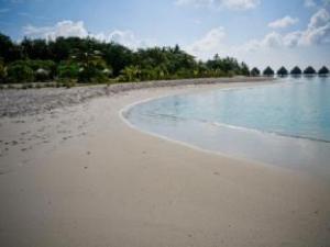 關於那拉度胡島度假村 (Velidhu Island Resort)