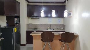 picture 3 of Primavera Residences by SLiCERS (1 Bedroom)