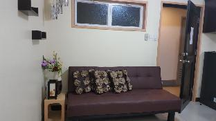 picture 5 of Primavera Residences by SLiCERS (1 Bedroom)