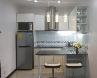 picture 4 of Primavera Residences by SLiCERS (1 Bedroom)