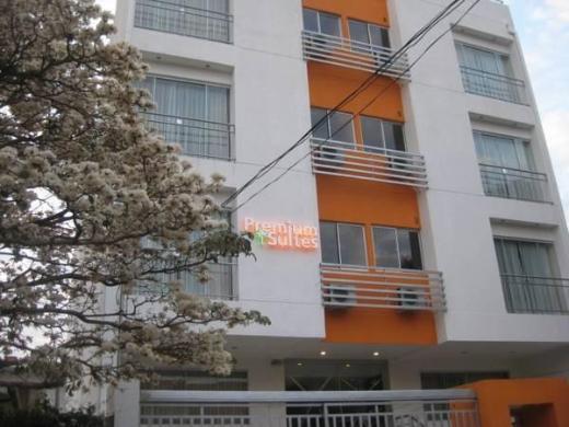 Apart Hotel Premium Suites