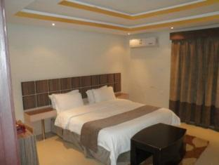 Nawarah Al Suwaidi 24 Apartment