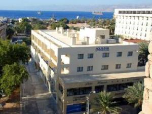 Aquavista Hotel & Suites