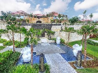 Mulia Villas Nusa Dua