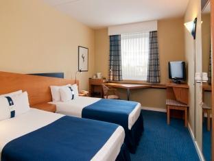 Holiday Inn Express Antwerpen City North