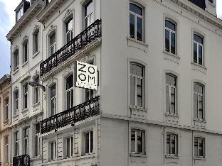 Zoom Hotel Brussels Brussels-Capital Belgium