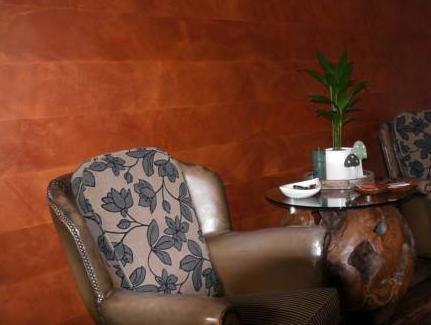 AngelikaS Hotel Garni***S