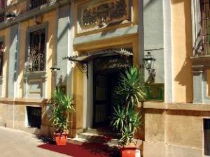 Giglio Dell'opera Hotel