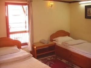 Khwopa Guest House