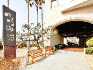 關於濟州大明度假村 (Daemyung Resort Jeju)