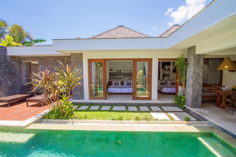 Villa Vishuddha