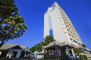 Blue Wave beach front apartment 2 bedrooms Hua Hin Blue Wave beach front apartment 2 bedrooms Hua Hin