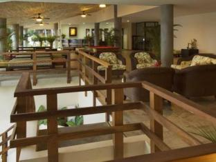 Tango Mar Beach Hotel Spa And Golf Resorts image