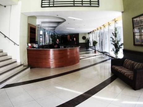 RandR Apartment Suites