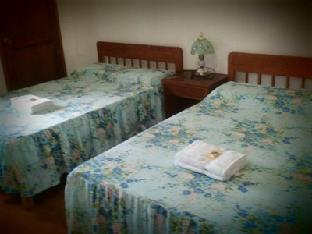 picture 5 of Hilltop Cottage Resort