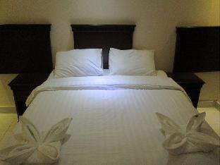 Waqf Al Ashi Hotel Apartment