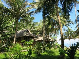 picture 1 of Camiguin Volcan Beach Eco Retreat and Dive Resort