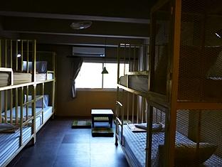 Non La Mer Hostel