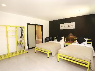 MDR Hotel