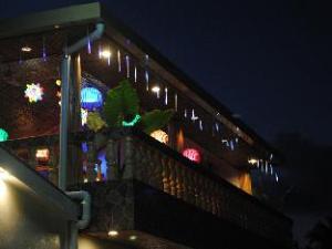 Venturo Inn at Maafushi