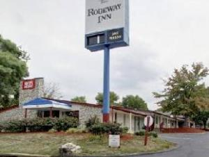 Rodeway Inn And Suites Fenton