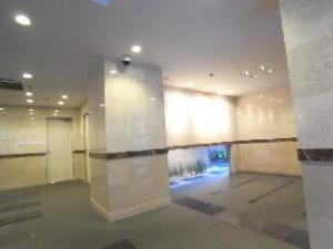 Palace Studio Minami Azabu