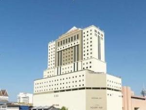 Holiday Villa City Centre Alor Setar