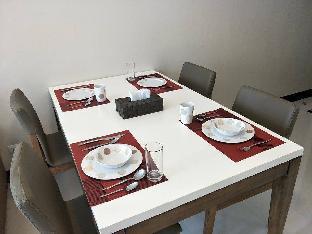 picture 4 of Mactan Newtown Beach Condominium unit for RENT