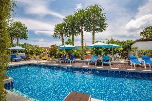 Sungthong Kamala Beach Resort สังข์ทอง กมลา บีช รีสอร์ท