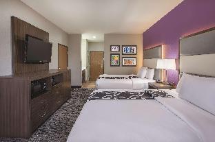 La Quinta Inn & Suites by Wyndham NW Tucson Marana