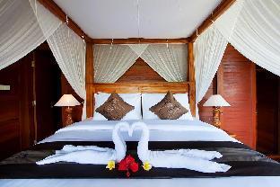 Barong Villas Bali