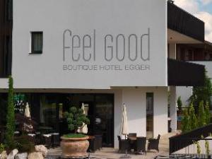 Feel Good Boutique Hotel Egger