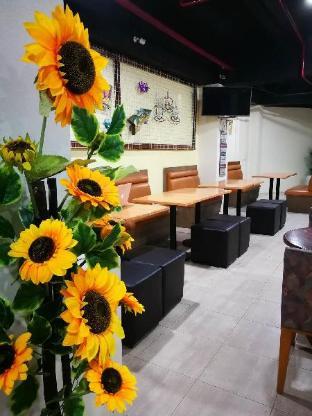 picture 3 of Sunday Hostel Cebu